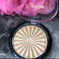 OFRA Cosmetics Rodeo Drive Highlighter uploaded by Carla H.