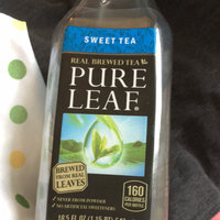 Lipton® Pure Leaf Real Brewed Sweet Iced Tea uploaded by Sara P.