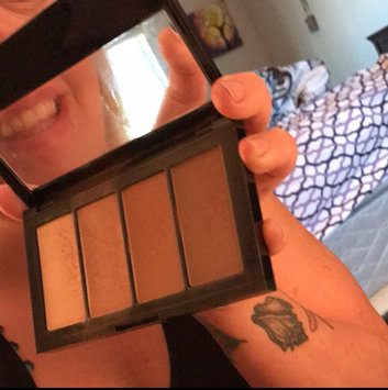 Maybelline Master Bronze & Highlighting Kit uploaded by Molly R.
