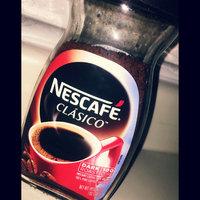 Nescafe Classic Instant Coffee uploaded by Ashlie C.