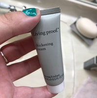 Living Proof Full Thickening Cream uploaded by Erica K.