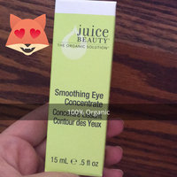Juice Beauty Smoothing Eye Concentrate uploaded by BettyJo M.