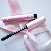 Too Faced Better Than Sex Mascara uploaded by Intan H.