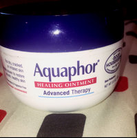 Aquaphor Healing Skin Ointment uploaded by Allison J.
