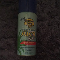Banana Boat Sooth-A-Caine Aloe Mist 6 Oz Aerosol Can uploaded by Brenda L.