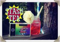 Stash Superfruits Tea Sampler uploaded by Jennifer S.