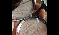 BECCA Shimmering Skin Perfector Pressed Prismatic Amethyst uploaded by Tatiana N.