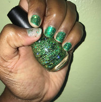 Sinful Colors Professional Nail Enamel uploaded by Stacey C.
