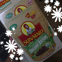 Sun-Maid® Organic Raisins 2-32 oz. Bags uploaded by Brisa E.