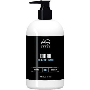 Photo uploaded to Dandruff Conditioner by Ani A.