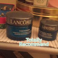 Lancôme Visionnaire Advanced Multi-Correcting Cream Sunscreen Broad Spectrum SPF 20 uploaded by Kristin C.