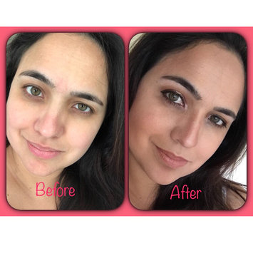 Photo of Revlon Youth Fx Fill + Blur Foundation uploaded by Patricia T.