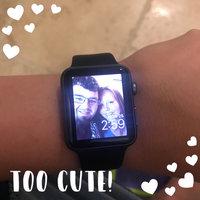 Apple Watch Series 1 uploaded by Katie B.