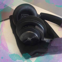 Bang & Olufsen BeoPlay H7 Wireless Black Headphones uploaded by Sisto A.