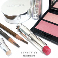 Clinique Super City Block™ BB Cushion Compact Broad Spectrum SPF 50 Foundation uploaded by Prisca S.
