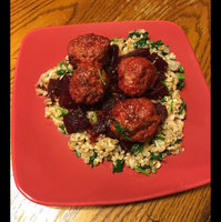 Blue Apron uploaded by Jessica S.