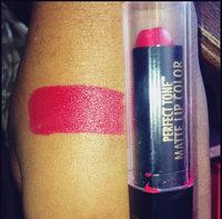 Black Radiance Lipstick uploaded by Chloé A.