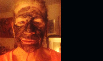 Peter Thomas Roth Irish Moor Mud Purifying Black Mask 5 oz uploaded by Barrie R.