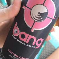 VPX - Bang RTD Lemon Drop - 16 oz. uploaded by Allison C.