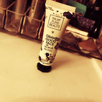 Trust Fund Beauty Gimme Good Face uploaded by Michelle J.