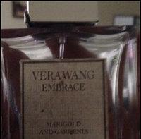 Vera Wang Embrace Marigold & Gardenia uploaded by Danielle C.