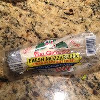 BelGioioso Fresh Mozzarella Cheese Sliced uploaded by Lorena M.
