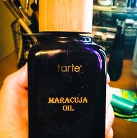 tarte Pure Maracuja Oil uploaded by Kimilie K.