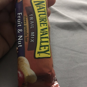 Photo of Nature Valley™ Oats 'n Honey Crunchy Granola Bars uploaded by Nishu P.
