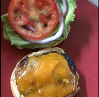 McCormick® Grill Mates® Southwest Chipotle Steakhouse Burgers Sauce Mix-Ins uploaded by Laura B.