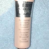 IT Cosmetics Bye Bye Under Eye Illumination Full Coverage Anti-Aging Waterproof Concealer uploaded by Leydyn Jacqueline C.
