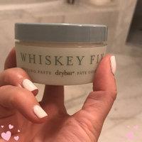 Drybar Whiskey Fix Styling Paste 1.7 oz/ 50 g uploaded by Jennifer M.