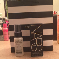 MAKE UP FOR EVER Mist & Fix Setting Spray uploaded by Pzsanderia B.