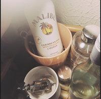 Malibu Pineapple Rum  uploaded by Sonja Sky G.