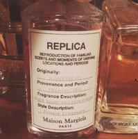 Maison Martin Margiela Replica Lipstick On Eau de Toilette uploaded by Kimilie K.