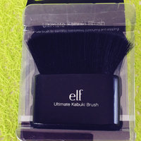 e.l.f. Ultimate Kabuki Brush uploaded by Marry grace S.