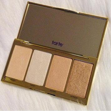 tarte Skin Twinkle Lighting Palette Vol. II uploaded by Samantha K.