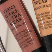 Lancome Tient Idole Ultra Wear Camouflage Corrector uploaded by Heather M.
