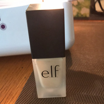 e.l.f. Cosmetics Flawless Finish Foundation uploaded by Tammy M.