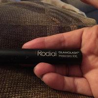 Rodial Glamolash Mascara XXL Black uploaded by angela m.
