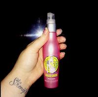 Soap & Glory Sugar Crush Body Spray uploaded by Lauren B.
