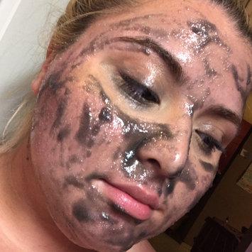 Freeman Beauty Feeling Beautiful™ Charcoal & Black Sugar Polishing Mask uploaded by Mantha G.