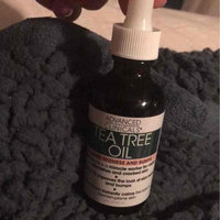 Concept Laboratories 7959389 Advanced Clinicals Coconut Oil 1.8 oz uploaded by Jasmin P.