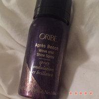 Oribe Après Beach Wave and Shine Spray uploaded by Libby S.
