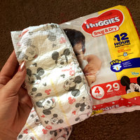 Huggies® Snug & Dry Diapers uploaded by brea t.