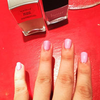 NAILS INC. The Mindful Manicure Future's Bright Nail Polish Collection uploaded by Marykate M.