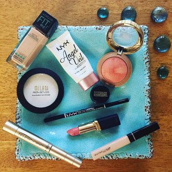 Milani Baked Powder Blush uploaded by Stephanie H.