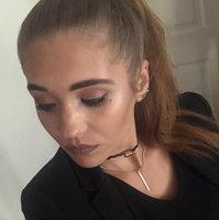 L'Oréal Paris VOLUMINOUS® Lash Paradise Waterproof Mascara uploaded by Emily S.