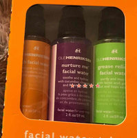 Ole Henriksen Pure Nurture(TM) Facial Water 4 oz/ 120 mL uploaded by Sara B.