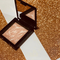 bareMinerals Invisible Glow™ Powder Highlighter uploaded by Alisa W.