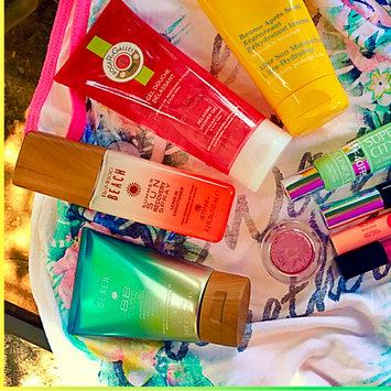 ALTERNA Haircare Bamboo Beach BB Beach Balm for Hair 3.4 oz uploaded by Viola C.